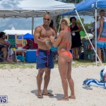 BHW Raft Up Bermuda Heroes Weekend, June 17 2017_170618_3765