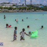 BHW Raft Up Bermuda Heroes Weekend, June 17 2017_170618_3768