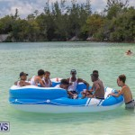 BHW Raft Up Bermuda Heroes Weekend, June 17 2017_170618_3769