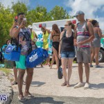 BHW Raft Up Bermuda Heroes Weekend, June 17 2017_170618_3777