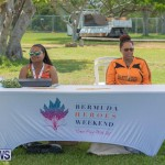 BHW Raft Up Bermuda Heroes Weekend, June 17 2017_170618_3789