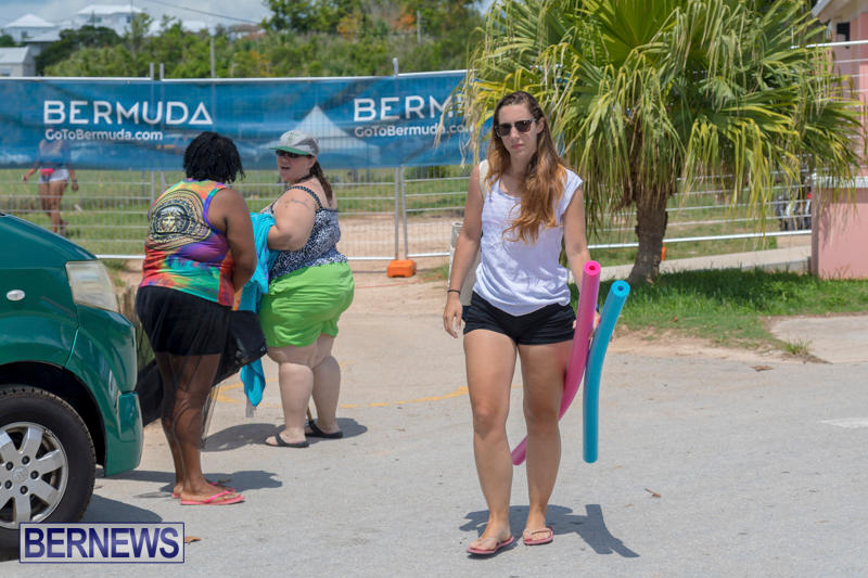 BHW-Raft-Up-Bermuda-Heroes-Weekend-June-17-2017_170618_3800