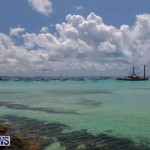 BHW Raft Up Bermuda Heroes Weekend, June 17 2017_170618_3808