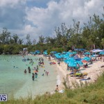 BHW Raft Up Bermuda Heroes Weekend, June 17 2017_170618_3809