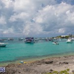 BHW Raft Up Bermuda Heroes Weekend, June 17 2017_170618_3813