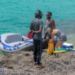 BHW Raft Up Bermuda Heroes Weekend, June 17 2017_170618_3820