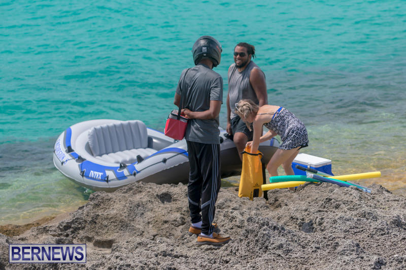 BHW-Raft-Up-Bermuda-Heroes-Weekend-June-17-2017_170618_3820