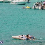 BHW Raft Up Bermuda Heroes Weekend, June 17 2017_170618_3826
