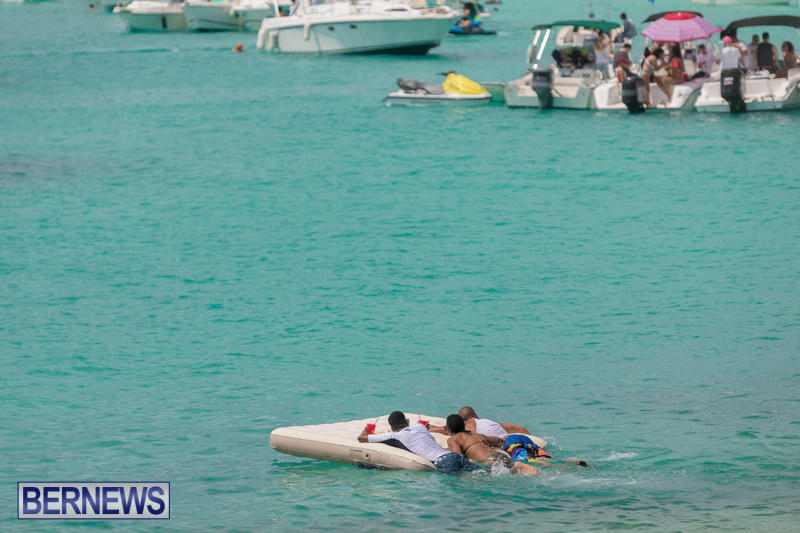 BHW-Raft-Up-Bermuda-Heroes-Weekend-June-17-2017_170618_3826