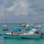 BHW Raft Up Bermuda Heroes Weekend, June 17 2017_170618_3827