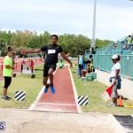 BNAA Championships Bermuda June 14 2017 (1)
