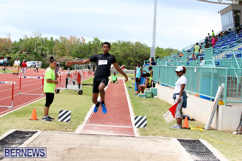 BNAA-Championships-Bermuda-June-14-2017-1