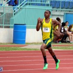 BNAA Championships Bermuda June 14 2017 (10)