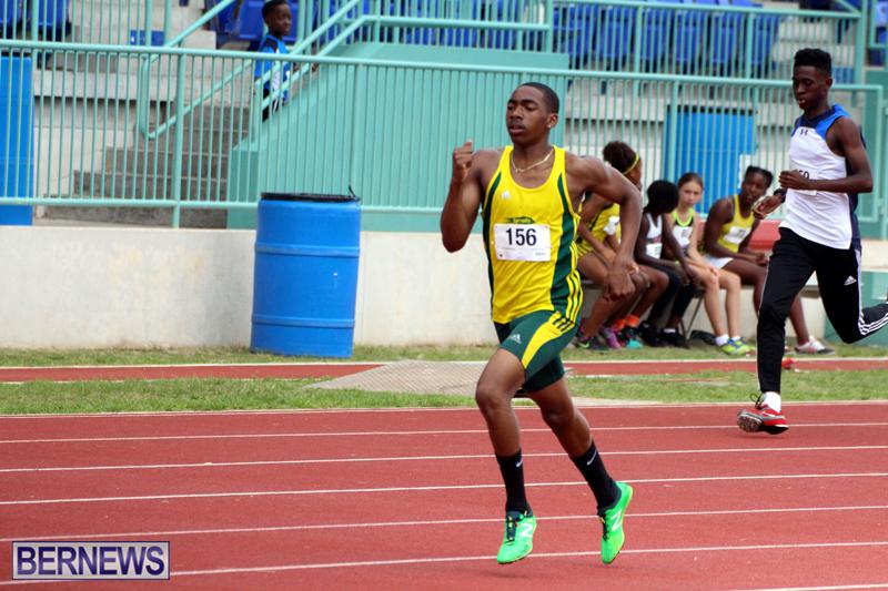 BNAA-Championships-Bermuda-June-14-2017-10