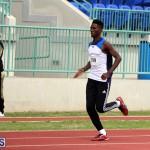 BNAA Championships Bermuda June 14 2017 (11)