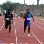 BNAA Championships Bermuda June 14 2017 (12)