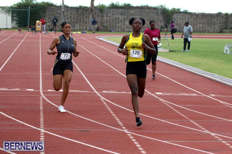 BNAA-Championships-Bermuda-June-14-2017-13