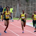 BNAA Championships Bermuda June 14 2017 (14)