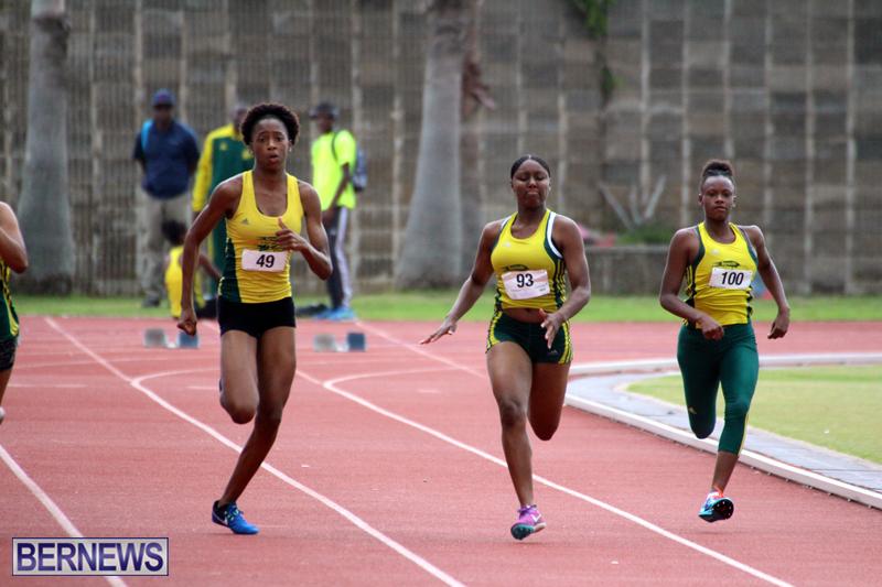 BNAA-Championships-Bermuda-June-14-2017-14