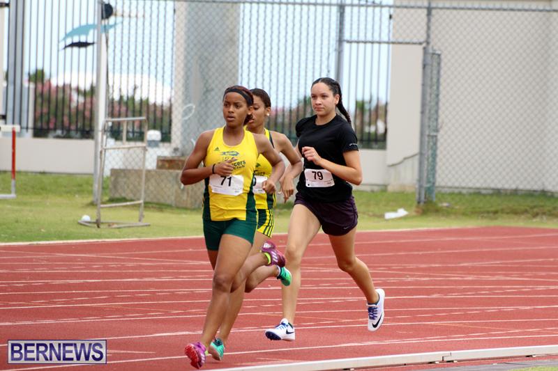 BNAA-Championships-Bermuda-June-14-2017-17