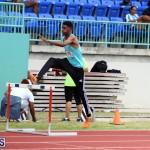 BNAA Championships Bermuda June 14 2017 (18)
