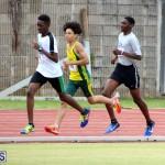 BNAA Championships Bermuda June 14 2017 (2)