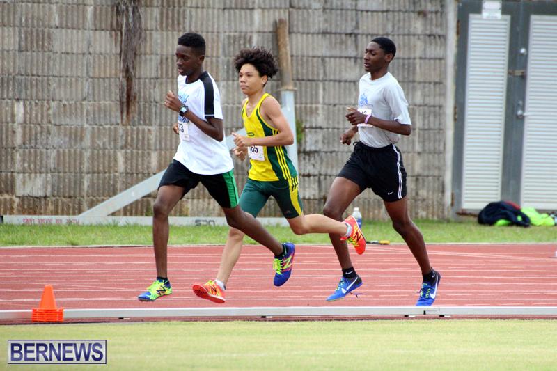 BNAA-Championships-Bermuda-June-14-2017-2