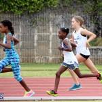 BNAA Championships Bermuda June 14 2017 (6)