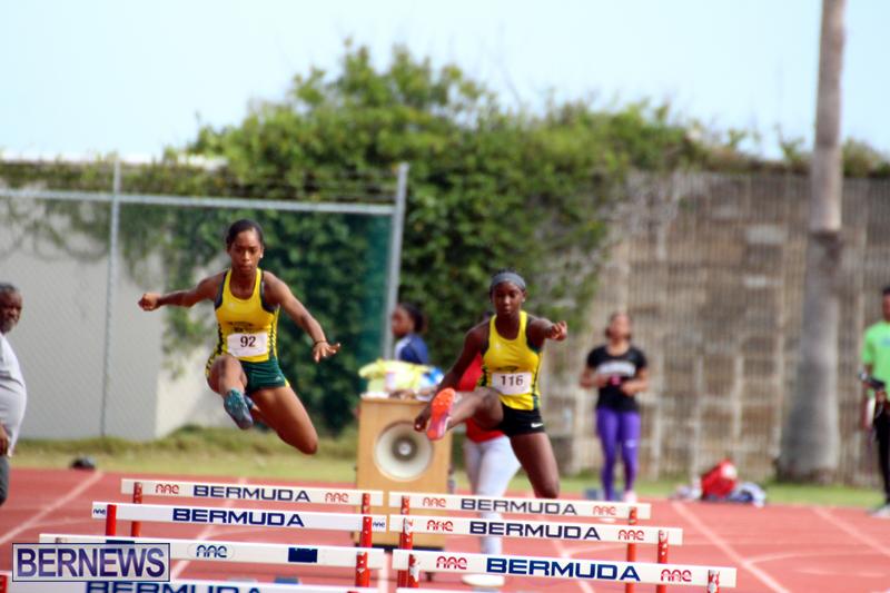 BNAA-Championships-Bermuda-June-14-2017-8