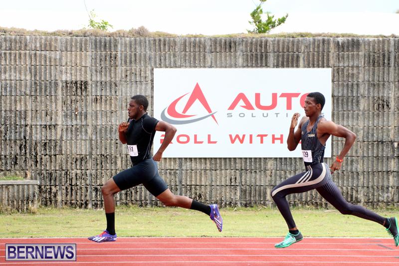 BNAA-Championships-Bermuda-June-14-2017-9