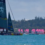 BRYAC Pool A Qualifiers Bermuda June 15 2017 (13)