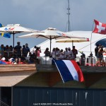 BRYAC Pool A Qualifiers Bermuda June 15 2017 (14)