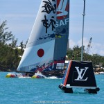 BRYAC Pool A Qualifiers Bermuda June 15 2017 (15)