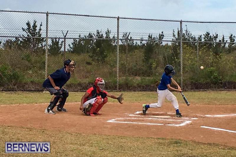 Baseball-Bermuda-June-11-2017-1