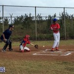 Baseball Bermuda, June 11 2017 (10)