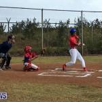 Baseball Bermuda, June 11 2017 (11)