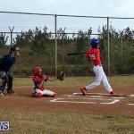 Baseball Bermuda, June 11 2017 (13)