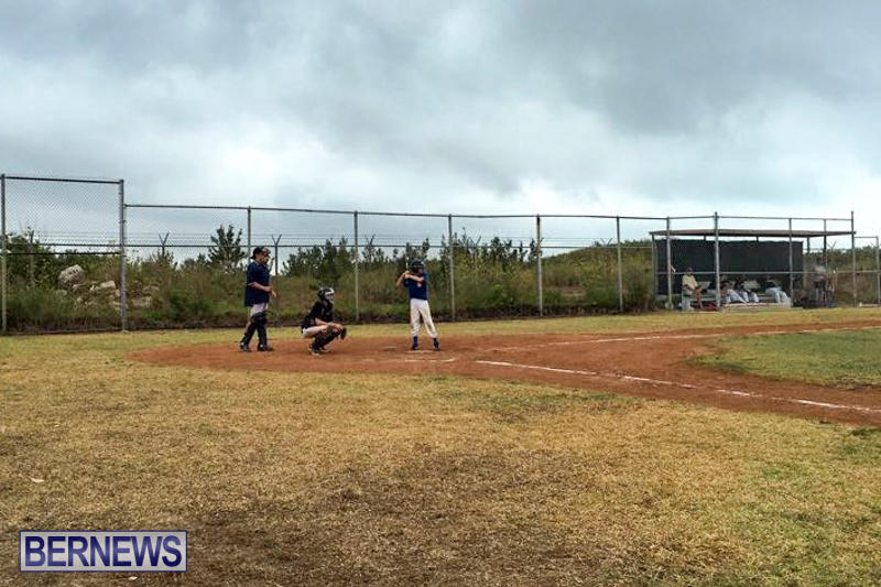 Baseball-Bermuda-June-11-2017-14