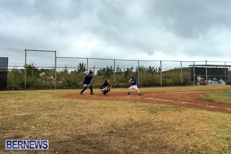 Baseball-Bermuda-June-11-2017-15