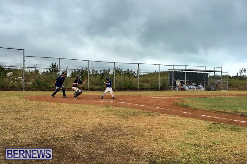 Baseball-Bermuda-June-11-2017-17