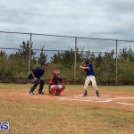 Baseball Bermuda, June 11 2017 (18)