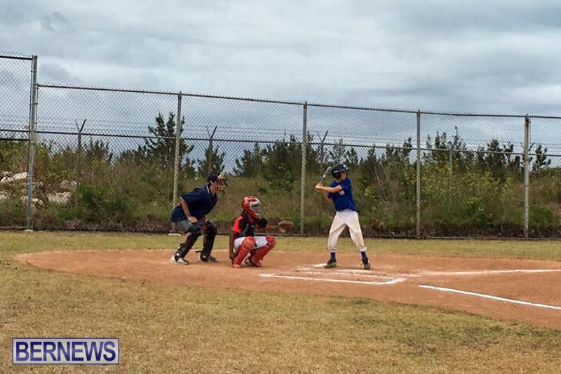 Baseball-Bermuda-June-11-2017-18