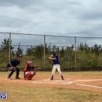 Baseball Bermuda, June 11 2017 (19)