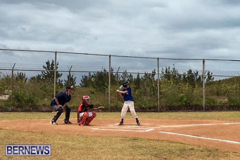 Baseball-Bermuda-June-11-2017-19