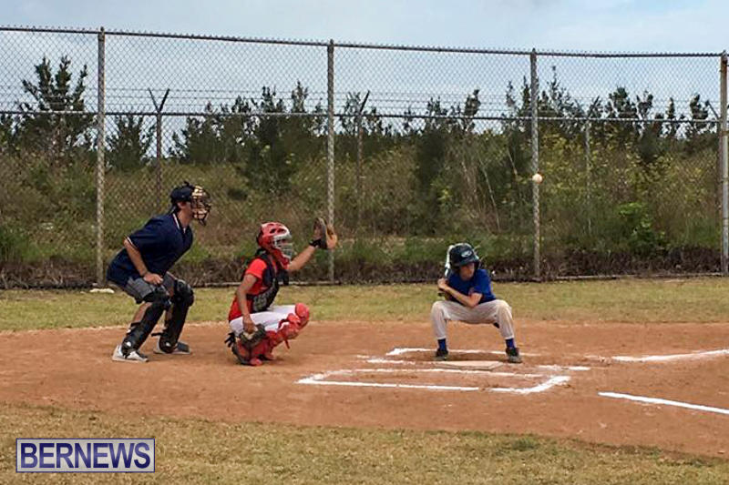 Baseball-Bermuda-June-11-2017-2