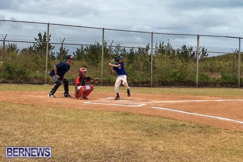 Baseball-Bermuda-June-11-2017-20