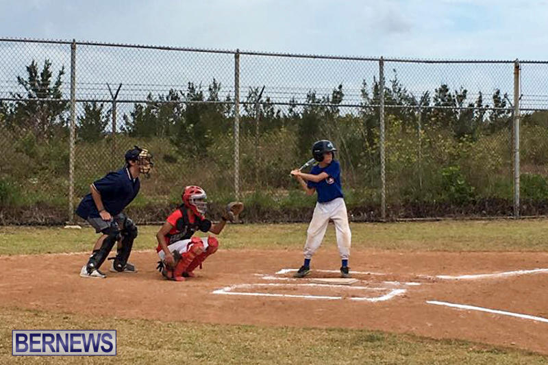 Baseball-Bermuda-June-11-2017-4