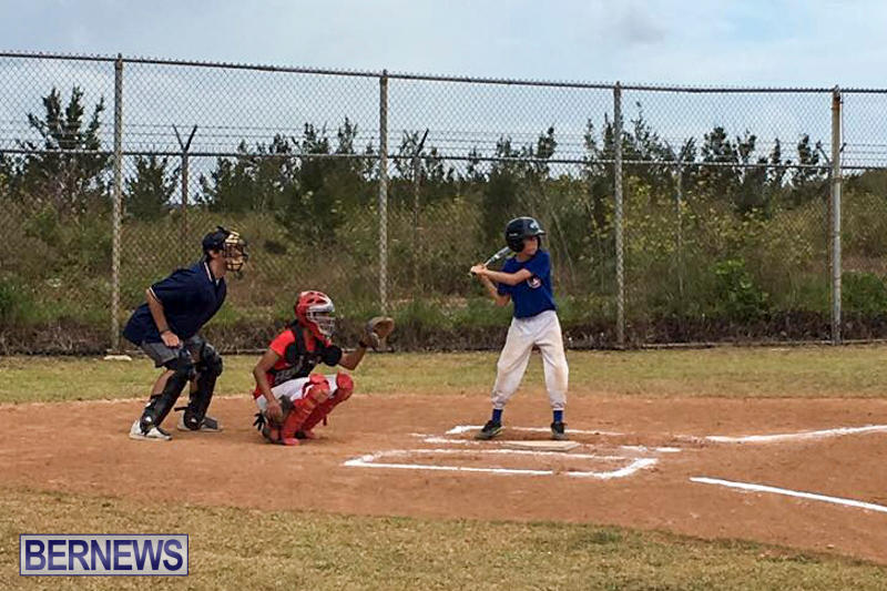 Baseball-Bermuda-June-11-2017-6