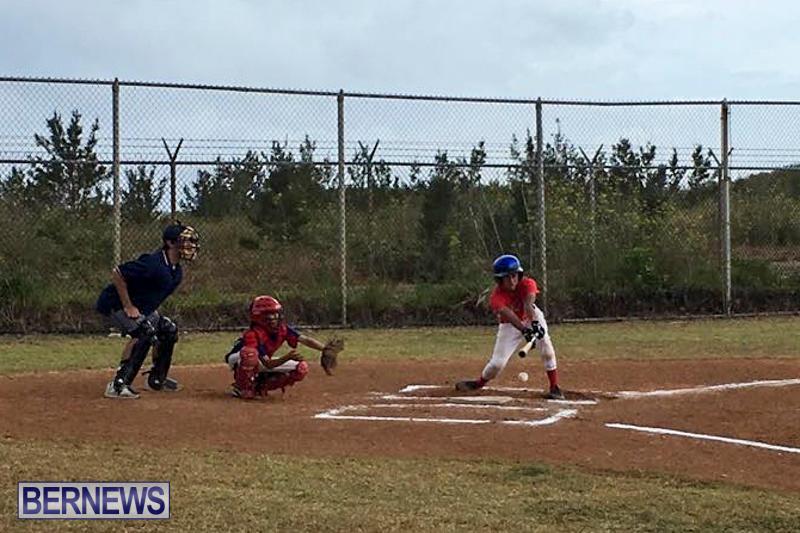 Baseball-Bermuda-June-11-2017-7