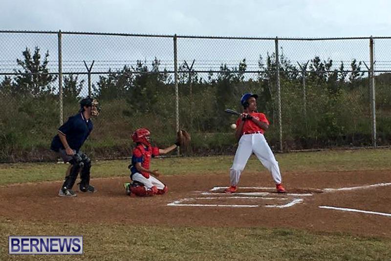 Baseball-Bermuda-June-11-2017-8